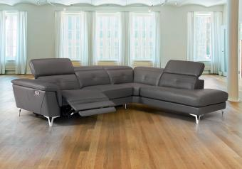 Categoria divani divani lab